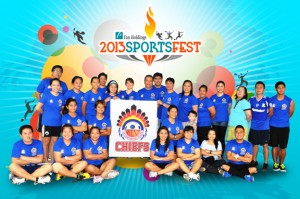 2013 TH Sportsfest_low