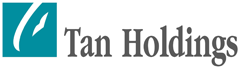 Tan Holdings Logo